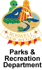 city-of-roswell-pin-june-2011
