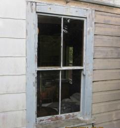 windows double hung window requiring refurbishment [ 800 x 1067 Pixel ]