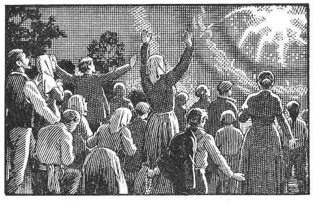 https://i0.wp.com/www.maintenantunehistoire.fr/wp-content/uploads/2012/05/Notre-Dame-de-Fatima-p0006-le-13-octobre-1917.jpg