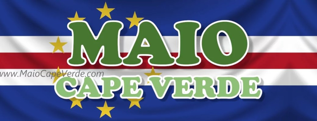 maio-cape-verde-header-facebook-page