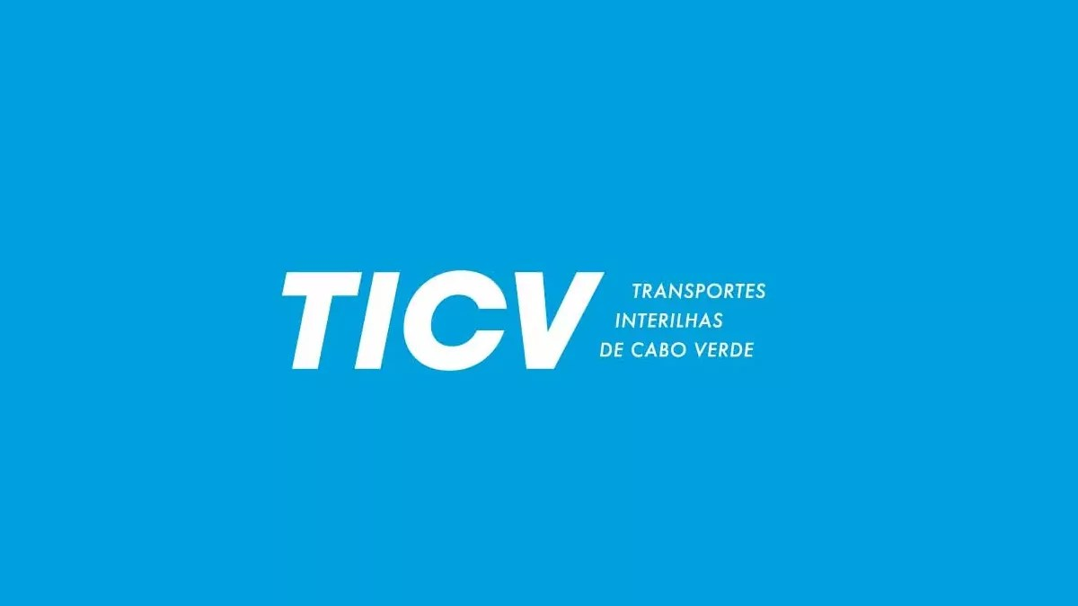 transport interilhas de cabo verde ticv binter canarias logo