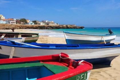 vila do maio town beach praia fontona 1200 x 675
