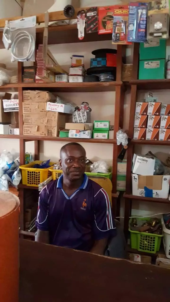 henrey-store-sat-at-his-sales-counter-maio-cabo-verde
