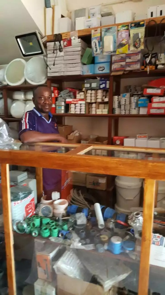henry-store-sell-paints-electrical-products-hardware-bicycle-parts