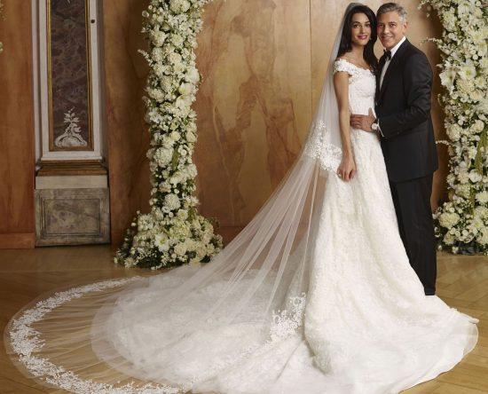 Gli abiti da sposa più costosi. - MAIORANO MAGAZINE ad688d336b1