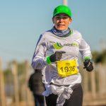 2016.06.12_33a_maratona_internacional_porto_alegre-REP16POA30274