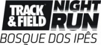 Track & Field Night Run – Shopping Bosques dos ipês – Campo Grande/MS