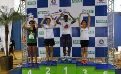 Fotos Volta das Nações – Meia Maratona Internacional do Pantanal – Campo Grande – MS