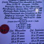 FB_IMG_1472080381089(1)