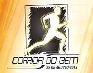 Corrida do Bem – Campo Grande – MS