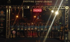 4ª Corrida Noturna Shopping Campo Grande 2012 – resultado e fotos