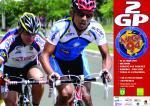 2º GP Mega 94 de Ciclismo