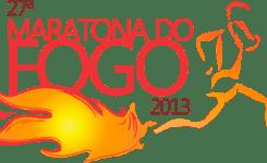 27ª Maratona do Fogo 2013 – Fátima do Sul – Dourados – MS