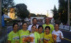 Maratona de Londrina 2012 – resultado e fotos