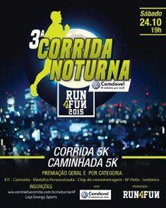 noturna3