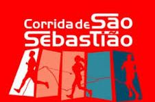 Corrida de São Sebastião CAIXA 2016 – Rio de Janeiro-RJ