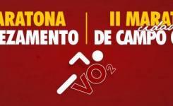 6ª Maratona VO2 de Revezamento – Campo Grande – MS