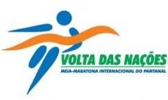 Volta das Nações 2011 contabiliza mais de 1600 inscrições em apenas uma semana.