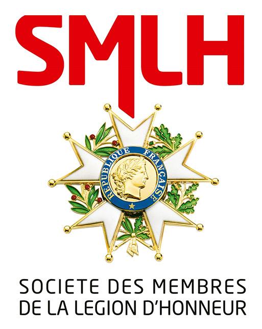 """Résultat de recherche d'images pour """"logo smlh"""""""