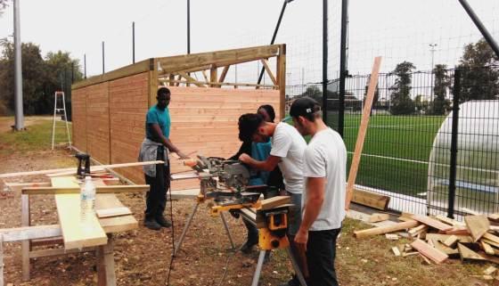 2016-chantier-jeunes-verduc