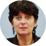 Anne Coer