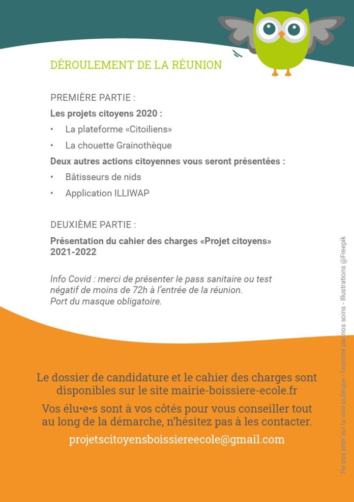 FLYER-LA-BOISSIERE-20212