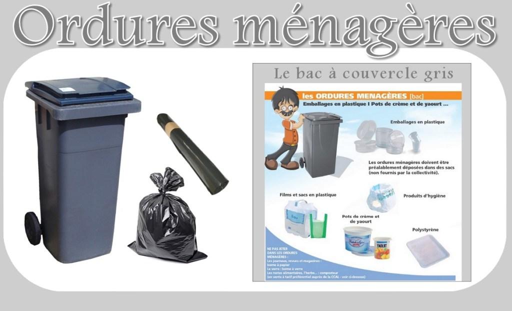 ordures-menageres
