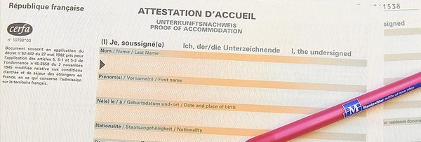 attestation-accueil