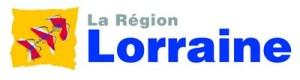 Logo Région Lorraine CMJN vect