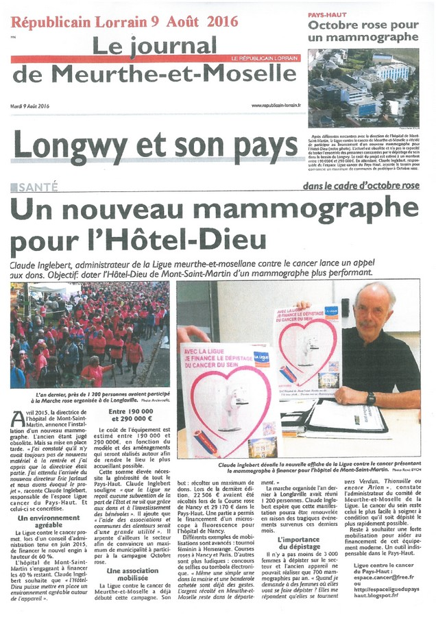 articlerl-mammographe-hopital-msm