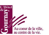 logo-hotel-de-gournay
