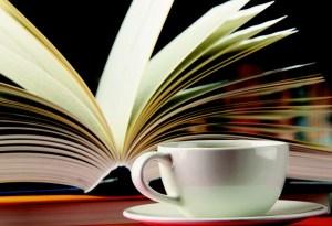 P'tit dej littéraire @ Ensemble social