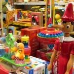 jouet-bois-noel