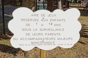 aire_jeux_panneau_1