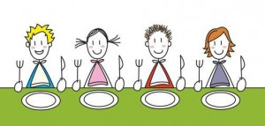 cantine-scolaire-caffiers