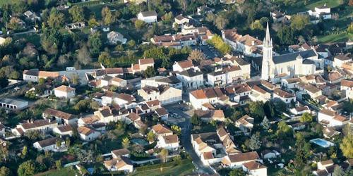 NEUVIC  Bienvenue sur le site officiel de la mairie de Neuvic sur LIsle