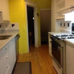 Kitchen Reno Design Pictures My Mairlyn Smith Minus All The Stuff On Counters