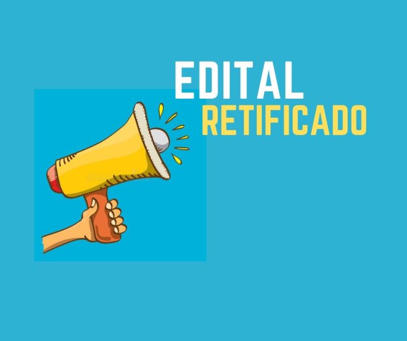 Edital-retificado