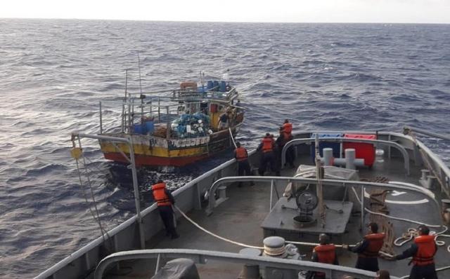 marinha-resgate-787x490