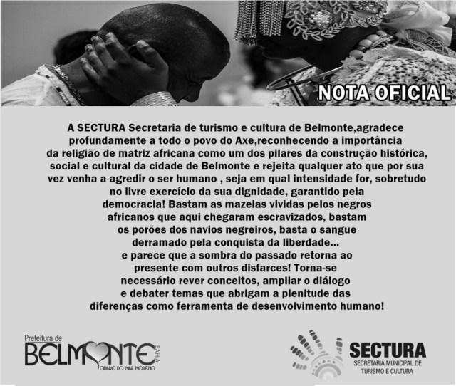 nota_Sec_Turismo