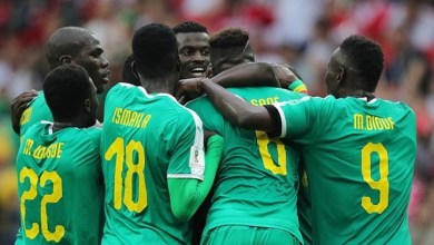 Photo of Senegal surpreende Polónia e vence por 2-1