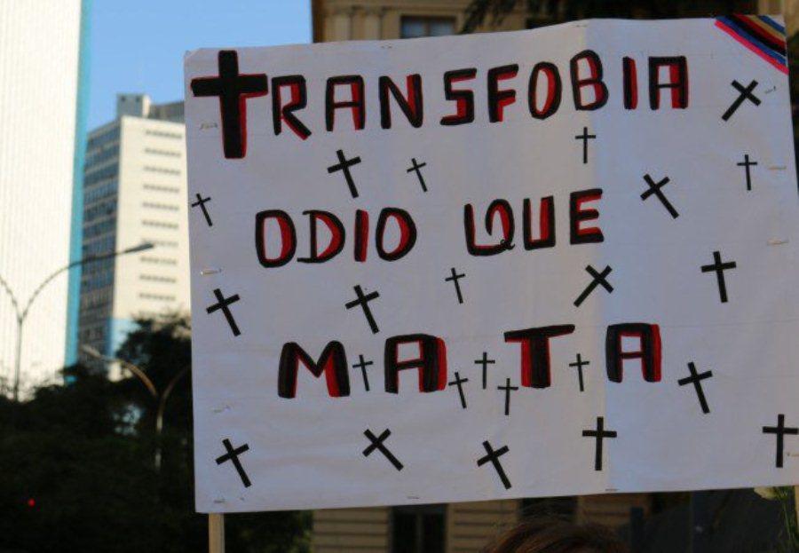 Ferraço, do PSDB, será relator de reforma também na comissão de
