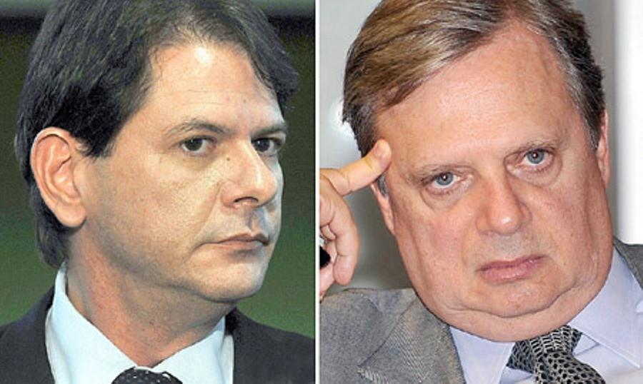 Eleitorado evangélico dá força a Bolsonaro e Marina, mas prefere Lula — Datafolha