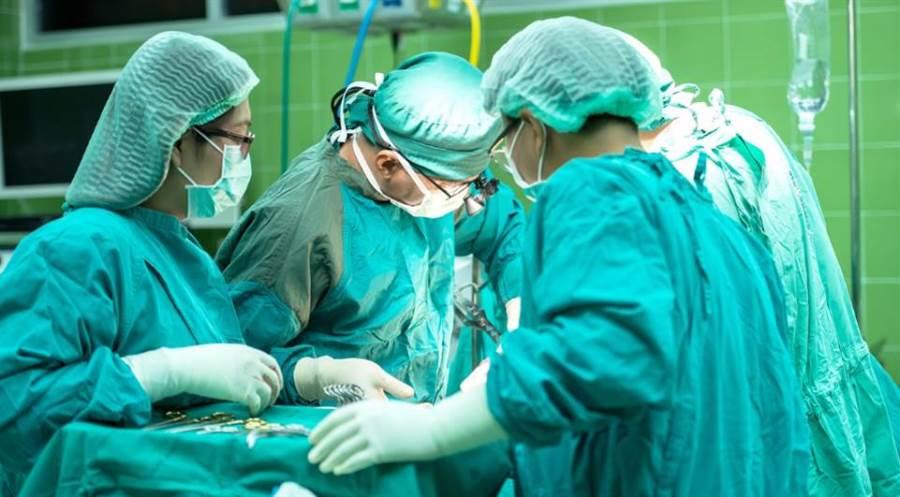 SUS tem pelo menos 904 mil cirurgias não eletivas em espera