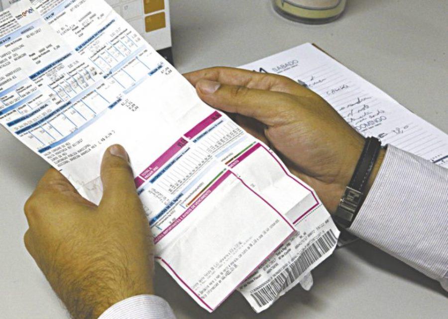 Aneel aprova reajustes de até 22,5% em tarifas de distribuidoras