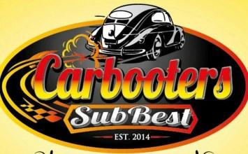 Car Boot Sale Subang Bestari – Shah Alam