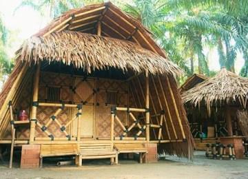 Tadom Hill Resort Banting | Selangor