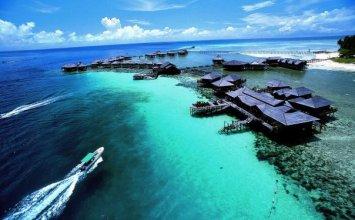 43 Tempat Percutian Menarik di Malaysia