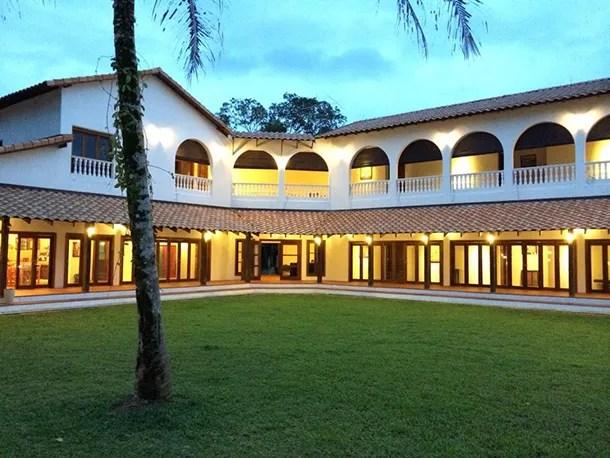 Casa Titik Pahang - 1