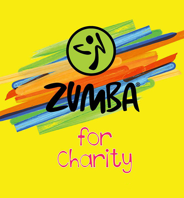 Program Zumba Amal 2016 - Image 1